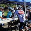 Mount Diablo Challenge - October 8, 2017 <br /> Valley Spokesmen Bicycle Club <br /> Award Ceremony and Expo. <br /> Oak Hill Park, Danville, CA <br /> Event benefits: <br /> Valley Spokesmen Racing Team<br /> Save Mount Diablo <br /> Mount Diablo Interpretive Association