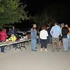 Mount Diablo Challenge - October 8, 2017 <br /> Valley Spokesmen Bicycle Club <br /> Starting line, Athenian School, Danville, CA <br /> Event benefits: <br /> Valley Spokesmen Racing Team<br /> Save Mount Diablo <br /> Mount Diablo Interpretive Association