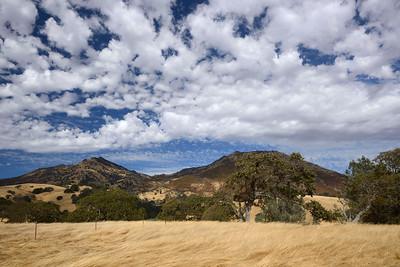 Wright Canyon
