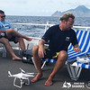 Shark tagging expedition (2016)