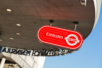 The Emirates Air-Line