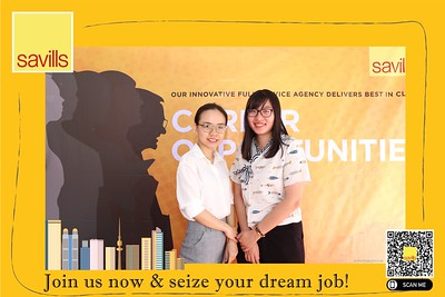 Savills-Vietnam-Career-Day-at-TDT-University-instant-print-photobooth-Vietnam-Chup-anh-in-hinh-lay-lien-Ngay-hoi-viec-lam-WefieBox-Photobooth-Vietnam-69