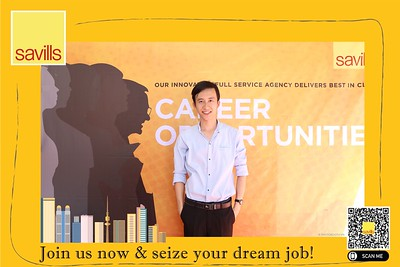 Savills-Vietnam-Career-Day-at-TDT-University-instant-print-photobooth-Vietnam-Chup-anh-in-hinh-lay-lien-Ngay-hoi-viec-lam-WefieBox-Photobooth-Vietnam-58