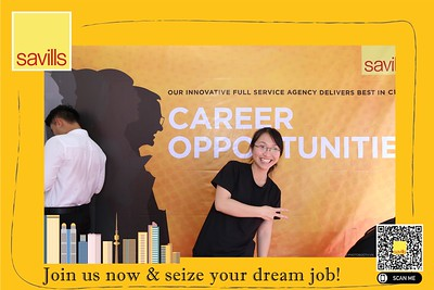 Savills-Vietnam-Career-Day-at-TDT-University-instant-print-photobooth-Vietnam-Chup-anh-in-hinh-lay-lien-Ngay-hoi-viec-lam-WefieBox-Photobooth-Vietnam-62