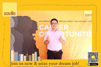 Savills-Vietnam-Career-Day-at-TDT-University-instant-print-photobooth-Vietnam-Chup-anh-in-hinh-lay-lien-Ngay-hoi-viec-lam-WefieBox-Photobooth-Vietnam-57