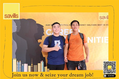 Savills-Vietnam-Career-Day-at-TDT-University-instant-print-photobooth-Vietnam-Chup-anh-in-hinh-lay-lien-Ngay-hoi-viec-lam-WefieBox-Photobooth-Vietnam-67