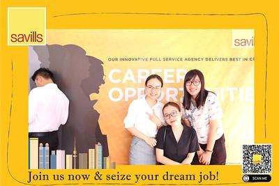 Savills-Vietnam-Career-Day-at-TDT-University-instant-print-photobooth-Vietnam-Chup-anh-in-hinh-lay-lien-Ngay-hoi-viec-lam-WefieBox-Photobooth-Vietnam-63