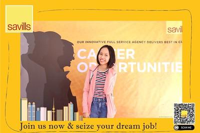 Savills-Vietnam-Career-Day-at-TDT-University-instant-print-photobooth-Vietnam-Chup-anh-in-hinh-lay-lien-Ngay-hoi-viec-lam-WefieBox-Photobooth-Vietnam-60