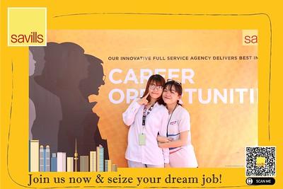 Savills-Vietnam-Career-Day-at-TDT-University-instant-print-photobooth-Vietnam-Chup-anh-in-hinh-lay-lien-Ngay-hoi-viec-lam-WefieBox-Photobooth-Vietnam-55