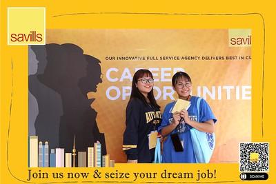 Savills-Vietnam-Career-Day-at-TDT-University-instant-print-photobooth-Vietnam-Chup-anh-in-hinh-lay-lien-Ngay-hoi-viec-lam-WefieBox-Photobooth-Vietnam-70