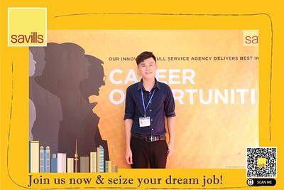 Savills-Vietnam-Career-Day-at-TDT-University-instant-print-photobooth-Vietnam-Chup-anh-in-hinh-lay-lien-Ngay-hoi-viec-lam-WefieBox-Photobooth-Vietnam-53