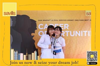 Savills-Vietnam-Career-Day-at-TDT-University-instant-print-photobooth-Vietnam-Chup-anh-in-hinh-lay-lien-Ngay-hoi-viec-lam-WefieBox-Photobooth-Vietnam-56