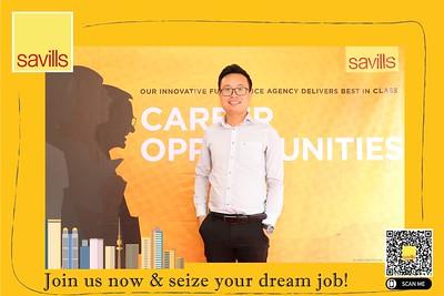 Savills-Vietnam-Career-Day-at-TDT-University-instant-print-photobooth-Vietnam-Chup-anh-in-hinh-lay-lien-Ngay-hoi-viec-lam-WefieBox-Photobooth-Vietnam-50