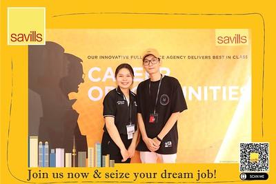 Savills-Vietnam-Career-Day-at-TDT-University-instant-print-photobooth-Vietnam-Chup-anh-in-hinh-lay-lien-Ngay-hoi-viec-lam-WefieBox-Photobooth-Vietnam-51