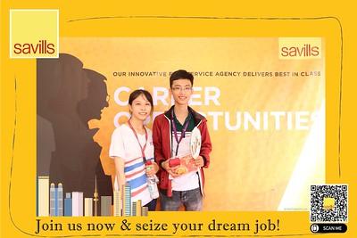Savills-Vietnam-Career-Day-at-TDT-University-instant-print-photobooth-Vietnam-Chup-anh-in-hinh-lay-lien-Ngay-hoi-viec-lam-WefieBox-Photobooth-Vietnam-52