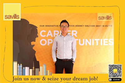 Savills-Vietnam-Career-Day-at-TDT-University-instant-print-photobooth-Vietnam-Chup-anh-in-hinh-lay-lien-Ngay-hoi-viec-lam-WefieBox-Photobooth-Vietnam-49