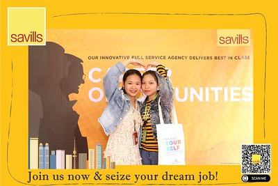 Savills-Vietnam-Career-Day-at-TDT-University-instant-print-photobooth-Vietnam-Chup-anh-in-hinh-lay-lien-Ngay-hoi-viec-lam-WefieBox-Photobooth-Vietnam-48