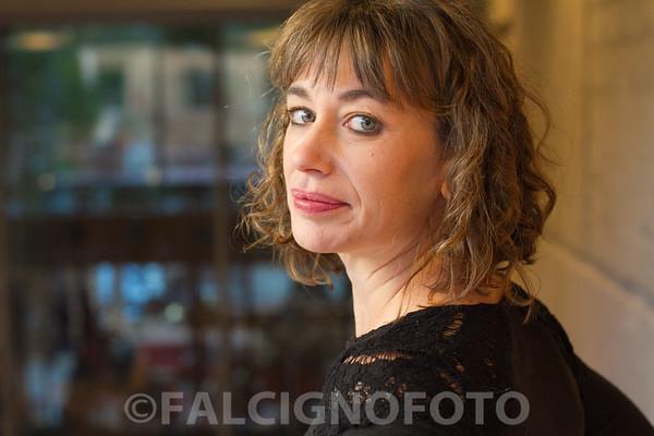 FalcignoFoto_LongertA_DP_4204