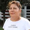 JOHN KLINE | THE GOSHEN NEWS<br /> Sonia Aguilar, Chicago, Illinois