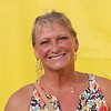 JOHN KLINE | THE GOSHEN NEWS<br /> Kathy Kress, Florida