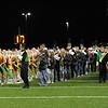 Saydel Band - Carlisle Game 2014 001
