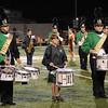 Saydel Band - Carlisle Game 2014 006