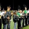 Saydel Band - Carlisle Game 2014 005