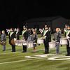 Saydel Band - Carlisle Game 2014 009