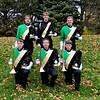 Saydel Band - 2014 008