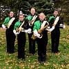 Saydel Band - 2014 025