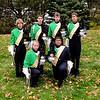 Saydel Band - 2014 017