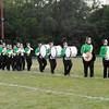 Saydel Band - Boone Game 2012 002