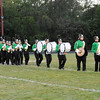 Saydel Band - Boone Game 2012 002