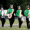Saydel Band - Boone Game 2012 001