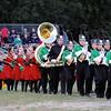 Saydel Band - Boone Game 2012 003