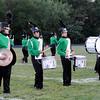 Saydel Band - Boone Game 2012 004