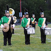 Saydel Band - Boone Game 2012 006