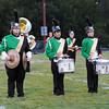 Saydel Band - Boone Game 2012 006