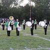 Saydel Band - Boone Game 2012 005