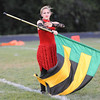 Saydel Band - Boone Game 2012 015