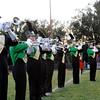 Saydel Band - Boone Game 2012 008