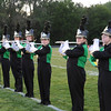 Saydel Band - Boone Game 2012 012