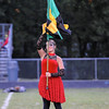 Saydel Band - Boone Game 2012 017