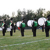 Saydel Band - Boone Game 2012 014