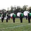 Saydel Band - Boone Game 2012 014
