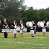 Saydel Band - Clarke Game  010
