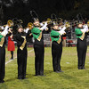 Saydel Band - DCG Game 2012 012