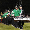 Saydel Band - DCG Game 2012 006