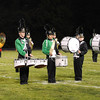 Saydel Band - DCG Game 2012 008