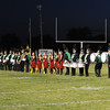 Saydel Band - DCG Game 2012 019